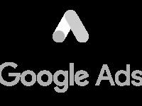 Gestión Campañas Google Ads