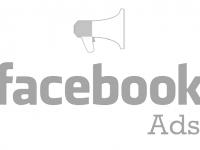 Gestión Campañas Facebook Ads