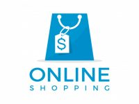 tienda-online-logo_20448-122