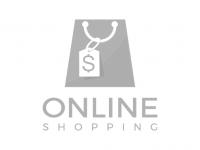 Gestión venta tiendas online